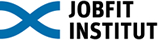 Jobfit Logo